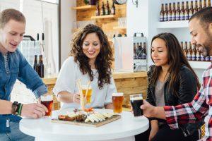 Diversification of Digital Marketing Strategies